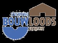 Logo Bouwloods Utrecht