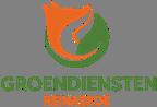Logo Groendienst Reinaerde