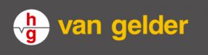 Logo Van Gelder