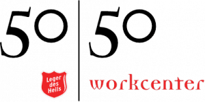 50|50 workcenter