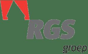 Logo RGS groep