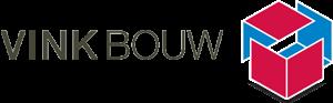 Logo Vink Bouw