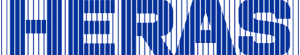 Logo Heras