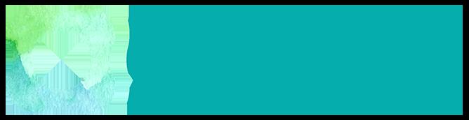 logo Het Werkt