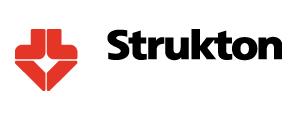 Logo Strukton