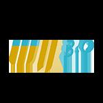 logo Wij 3.0