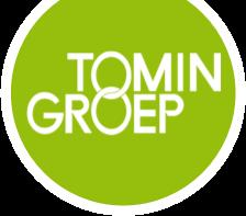 logo Tomin Groep