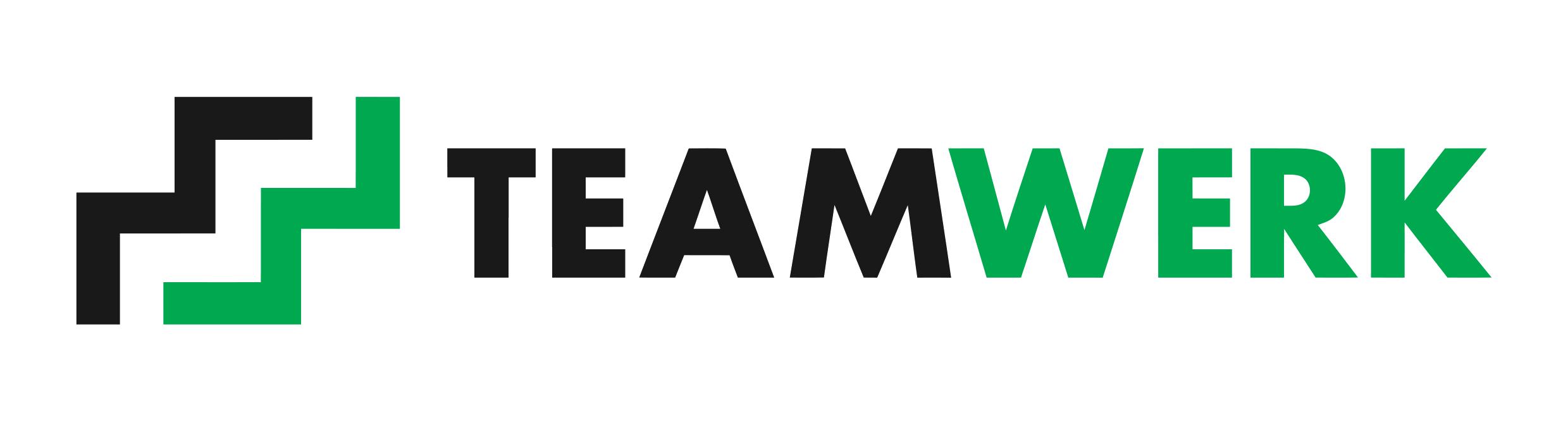 Logo Team Werk