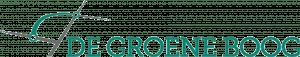 Logo De Groene Boog