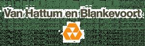 Logo VH Blankenvoort