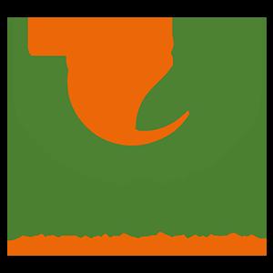Green 2 Grow logo
