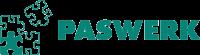 Logo Paswerk