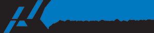 Logo Wallaard